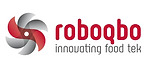 Roboqbo.png