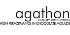 agathon_logo.png