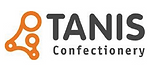 Tanis.png