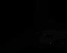 kham logo.png