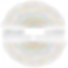 ALOula-2X2-Lightbox-Logo_TRANSPARANT_800