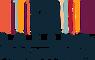 logo_dark-2.png