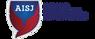 logo-scs-key483780.png