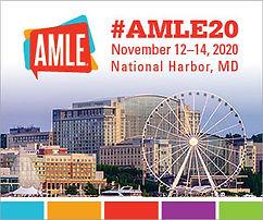 AMLE20_300x250.jpg