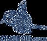 chalhoub-group-customer-logo.png