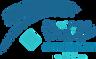 jeddah-chamber-logo-2CB87CAF49-seeklogo.
