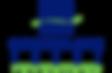 GLYI-Logo.png