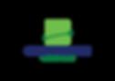 GLI-Logo.png