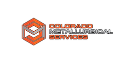 Colorado Metallurgical Services #151 wit