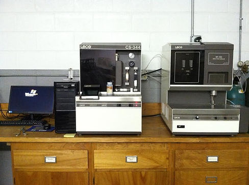 Carbon and Sulfur Tester.jpg