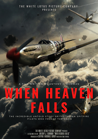 WHEN HEAVEN FALLS POSTER 1.png