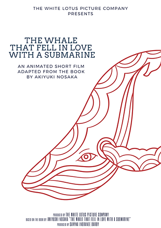 THE WHALE POSTER.png
