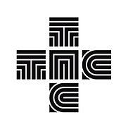 Logo Tulum Art Club.jpg