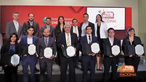 ¿Quién debería asumir el liderazgo para fomentar el emprendimiento en Latinoamérica?