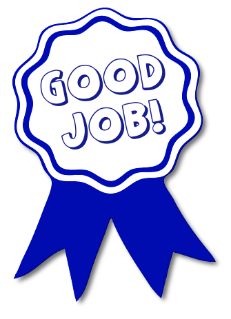 good-job-blue-ribbon1.png