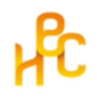Logo HEC.png