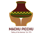 Logo MPGA.png