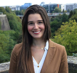 Karen de Sousa.jpg
