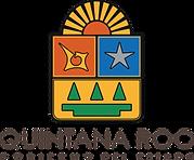 Logo Quintana Roo.png