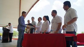 Fomentando Cultura de Emprendimiento Innovador en el Tecnológico de Cintalapa (ITSC), Chiapas, con a
