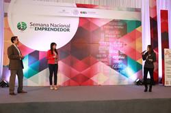 Conferencias SNE 2015