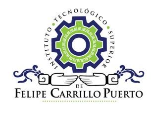 ITSFCP Logo.jpg