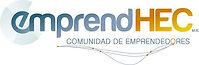 Logo_EmprendHEC_Pequeño.jpg