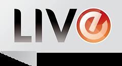 HEC_EmprendHEC_Live_Log_PROD-A.png