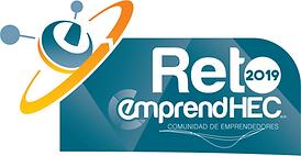 HEC_EmprendHEC_Retos_2019-A.png