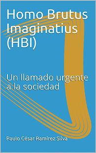 Portada libro HBI.jpg