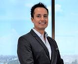 Paulo Cerca en Office.JPG