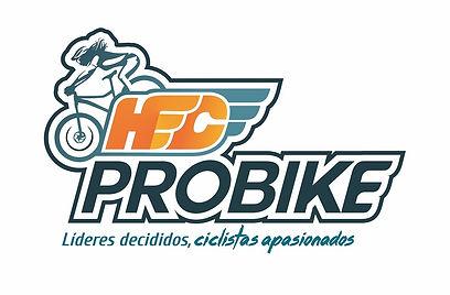 HEC ProBike Logo.jpg