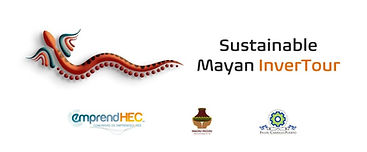Logo Sustainable Mayan InverTour.jpg