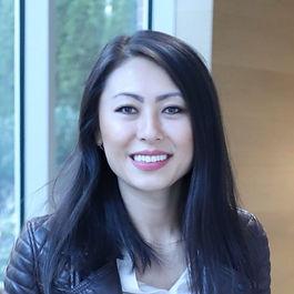 Sallie Jian.jpg