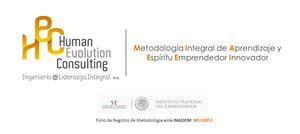Metodología_HEC_INADEM.png