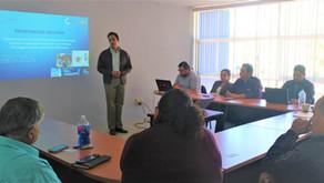 ITS Pátzcuaro inicia proyecto para fomentar cultura emprendedora con Metodología HEC