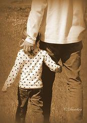 Daddy.sat.JPG