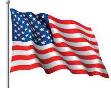 flag cr.jpg