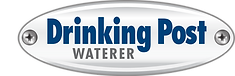 Drinking Post logo (1).png