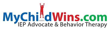 mcw.logo.png