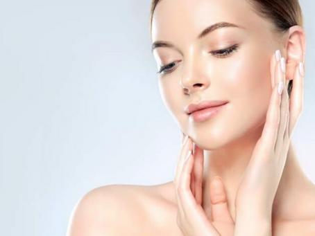 Skin Health Benefits of Magnesium