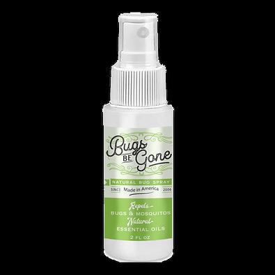 bug spray image.png