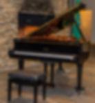 piano7975.jpg