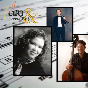 Art & Concert Series