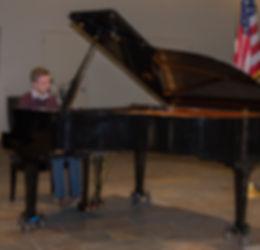 UP for Arts Piano Dedication_5.jpg