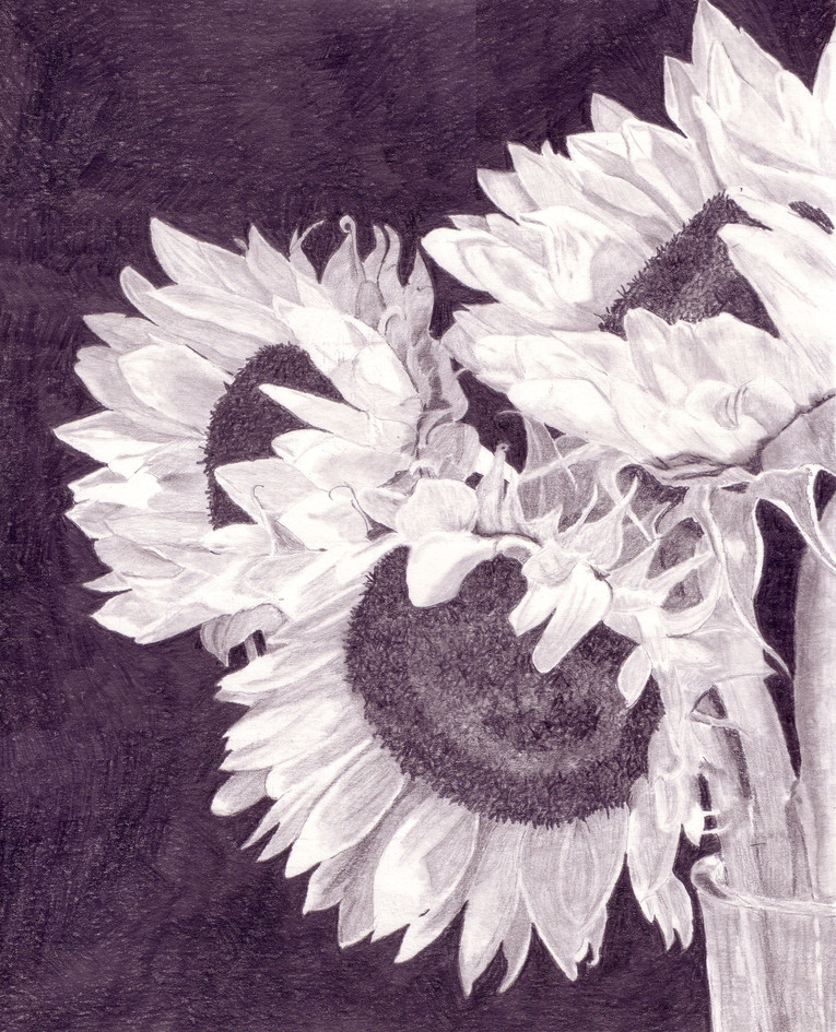 sunflowersjpg.jpg