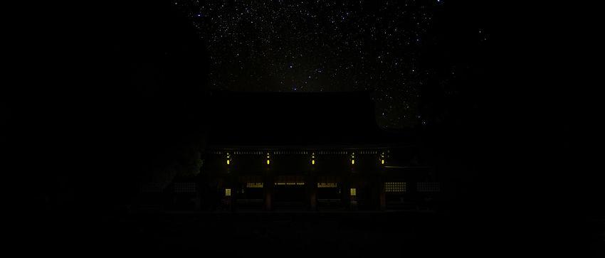 completenightshrine.jpg