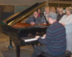 UP for Arts Piano Dedication_7.jpg