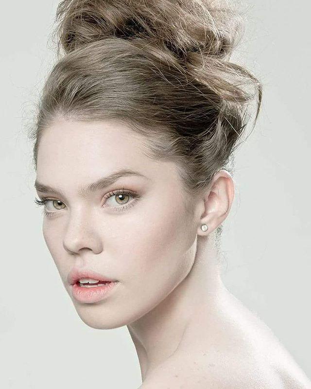 Beauty Makeup_Fotografía _zicorodriguez _Sesión exclusiva para los alumnos de _fotodesigncol_Modelo