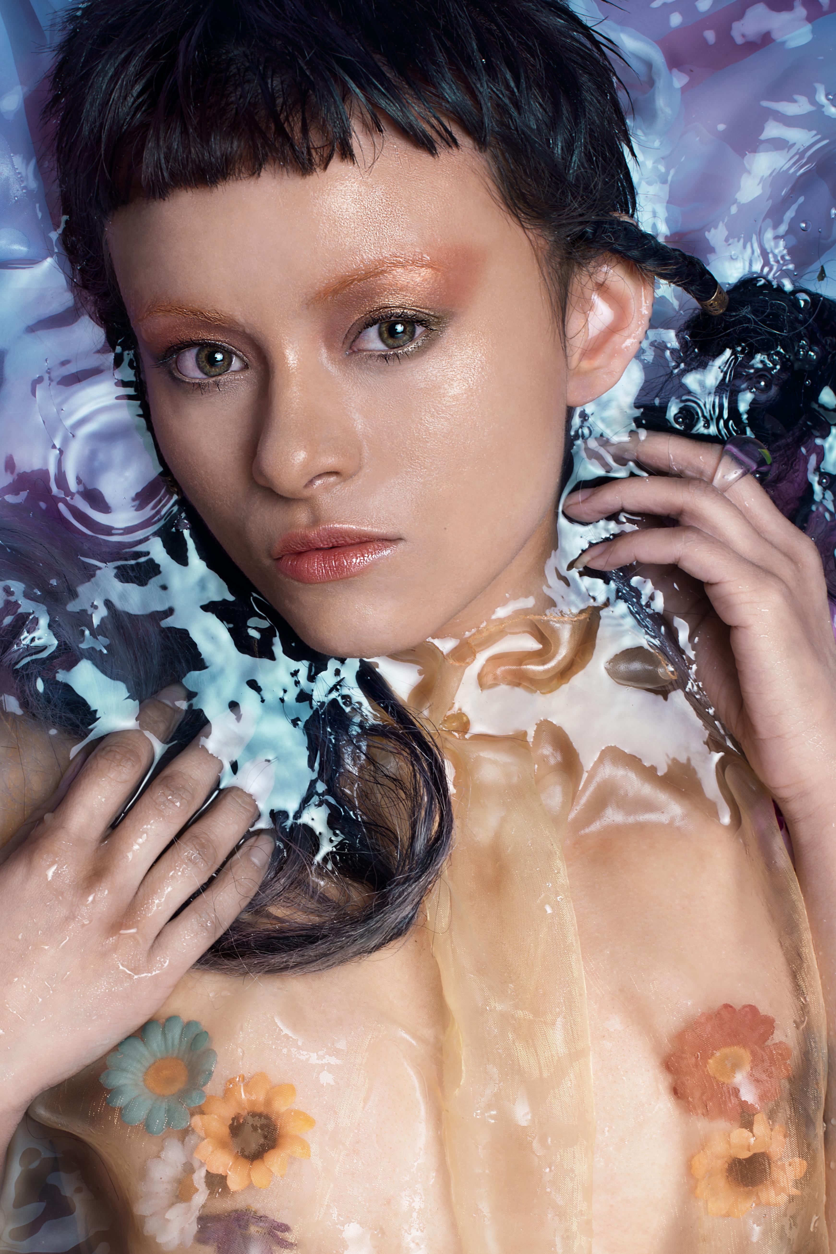03_noche_makeup_galves_cubillos_lisbeth_final_01
